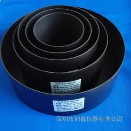 电磁灶标准锅|电磁灶测试锅具