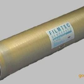 厂家直销美国陶氏8寸反渗透膜BW30-400