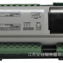 AGF-M8R 安科瑞 光伏电池板状态监测装置