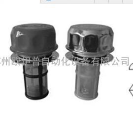 空气滤清器 TOYO-30 TOYO-50