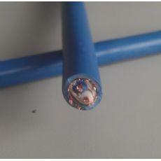 MHYVP矿用屏蔽通信电缆