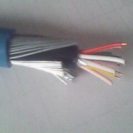 钢丝铠装控制电缆