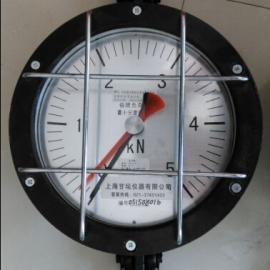 FX-18吨机xie式拉力计.勾机用180KN测力计