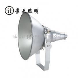 节能防震泛光方位灯SZHF9201-400W金卤灯