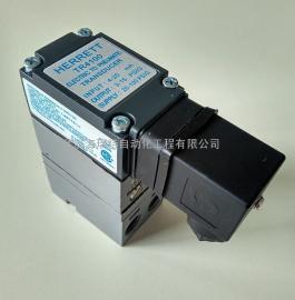 HERRETT TR4100电气转huan器-TR4100