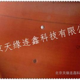 TYLX不对chen电解隔膜――电解法二氧化lv发生器价格、yuan理