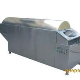 洗药机XY-720