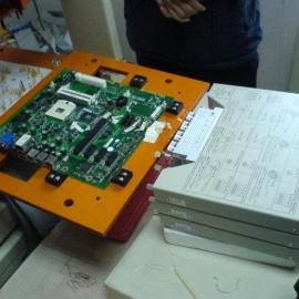 jin口PCB板应li测试系tong