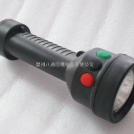 DJ530多功能信号灯/工业用灯/JW4710铁路信号灯