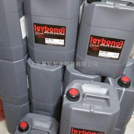 LEYBOLD�R��真空泵油LVO130(原�b�M口)