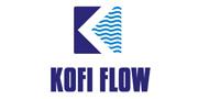 KOFI FLOW