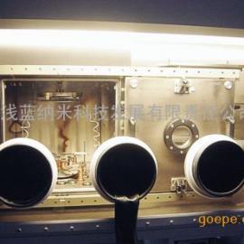 热蒸发镀膜机