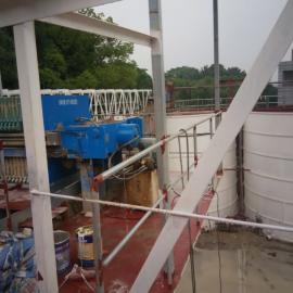 矿山泥浆过滤压干设备压滤机,泥浆过滤机压滤机