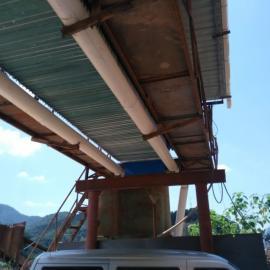 泥浆压滤机生产厂家,环保压滤机,污泥压滤机 化工压滤机