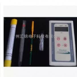 英国PPM-400ST手持式甲醛检测仪PPM400st 甲醛分析仪