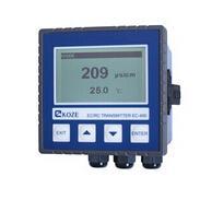 浊度仪TC-500