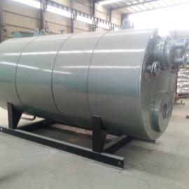 燃气真空热水锅炉、燃油真空热水锅炉、电加热真空热水锅炉