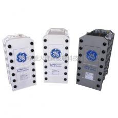 SUEZ E-Cell EDI模块MK-3