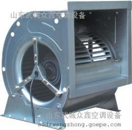 空调风机生产厂家