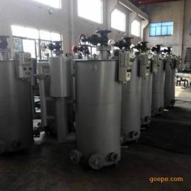 启东兴东供应防泄漏电伴热煤气排水器