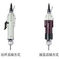 日本好握速HIOS电动螺丝刀VZ-1812