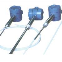供应电容式液位变送器