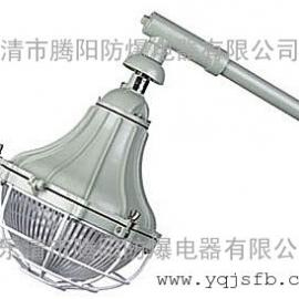 防爆灯具 BCM-03防爆马路灯