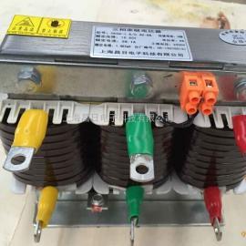 CKSG-1.8/0.45-6-CKSG串联电抗器-补偿柜串联电抗器