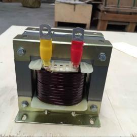 CKDG-1.44/0.25-6|CKDG单相串联电抗器