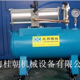 空气增压泵 空气增压阀 空气增压器 空气增压机