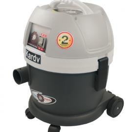 凯德威无尘室吸尘器DL-1020W 净化无尘车间用吸尘器