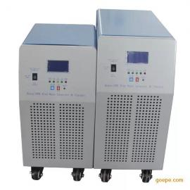 15KW太阳能逆变器-15KW光伏逆变器生产厂家