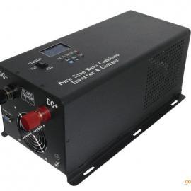 粤兴YX-5KW太阳能逆变器价格,5KW单相逆变电源厂家