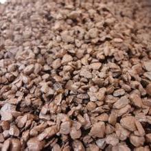 唐山井下水处理锰砂滤料厂家