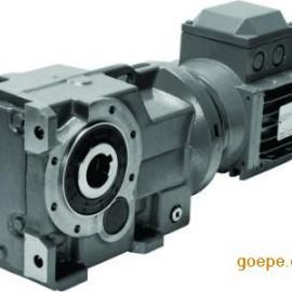 TOKYO KEIKI液压泵SQP3-38-86D2-18