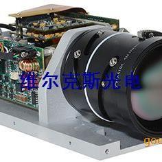 IRE-320M 和IRE-640M/BB红外冷却相机