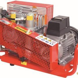 科尔奇MCH6空气呼xiqi充tian泵