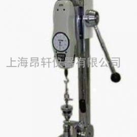 螺旋��簧式推拉�毫�C架�毫υ���C500N