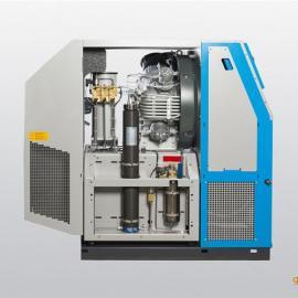 热卖Verticus5压缩机