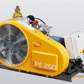 pe-te宝华呼吸器压缩机供应