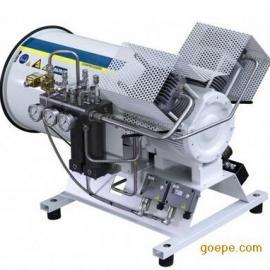 供应HG5氦气压缩机