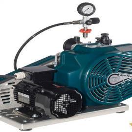 德国LW100E呼吸器填充泵