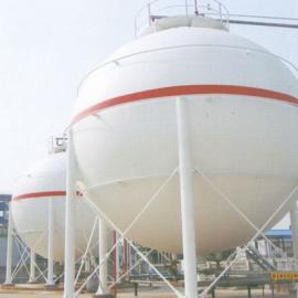 供应LNG储罐的厂家