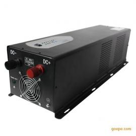 2KW太阳能逆变器12V/24V太阳能逆变器*好逆变器厂家