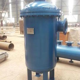 SDL除砂器|旋流除砂器|不锈钢旋流除砂器|旋流除砂器厂家