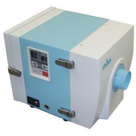 智科集尘机CKU-080AT-HC-CE