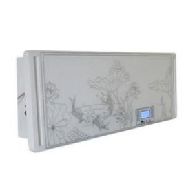 挂壁式紫外线空气消毒器OLB-B系列 价格/厂家