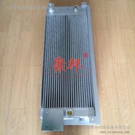 『特惠gong应』39892617英格索兰无油机冷却器_库存现货
