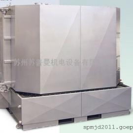 大型零件清洗机AG官方下载,工业设备清洗机AG官方下载,美国进口工业清洗设备