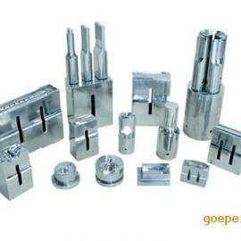 超声波模具/超声波塑料焊接机配套模具